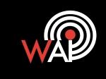 Logo WAI.001-001