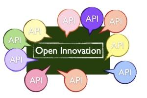 API.001-001