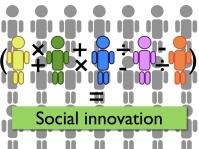 social innovation.001-001