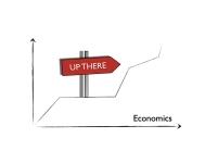 The Big Picture: Economics