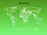 Environment.006-001