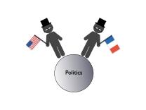 The Big Picture: Politics June 2014