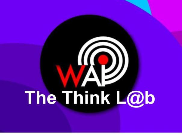 Think L@b