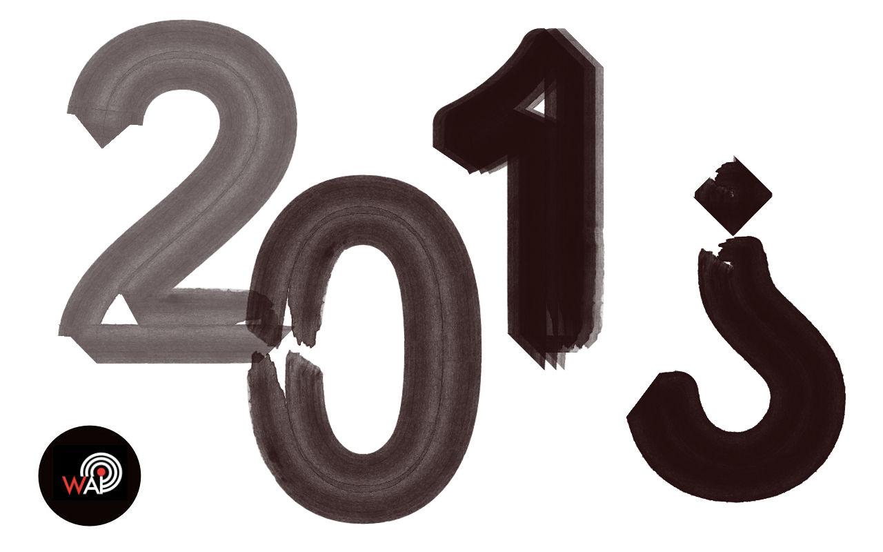 Innovate in 2015