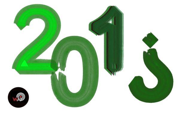 2015 innovation