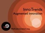 Augmented Innovation