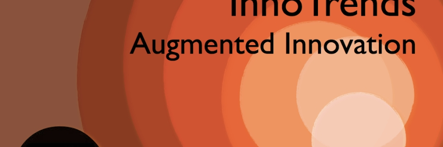 Augmented Innovation