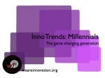 Millennials: the game changing generation ?