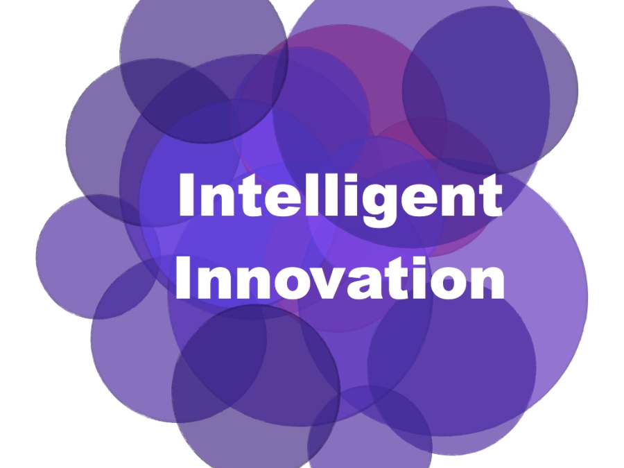 Intelligent Innovation