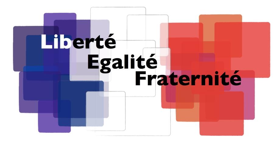 liberté égalité fraternité.001