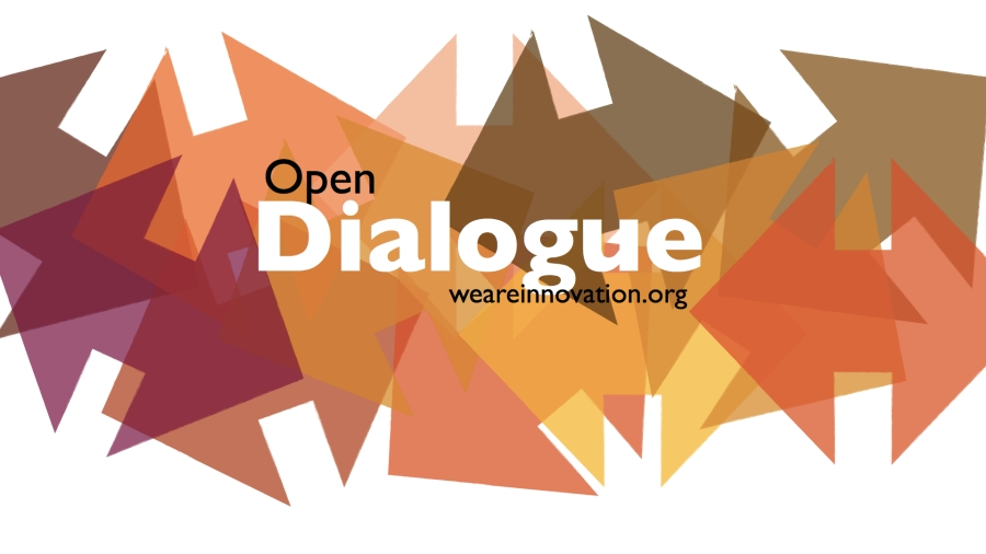 Open Dialogue.002
