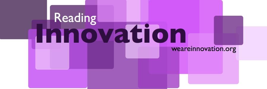 Reading innovation