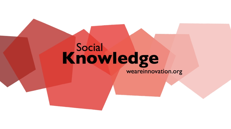 social knowledge.003