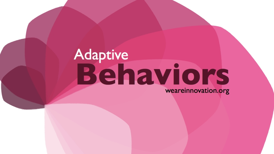 Adaptive Behaviors.001