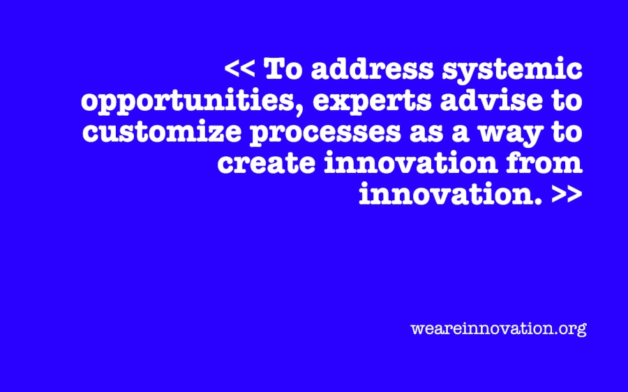 quote-1-skills-to-innovation-in-2017