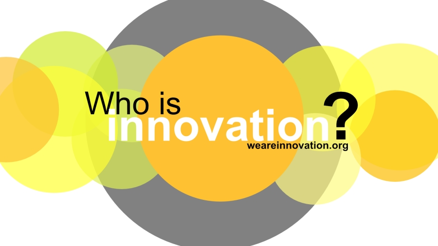 who is innovation