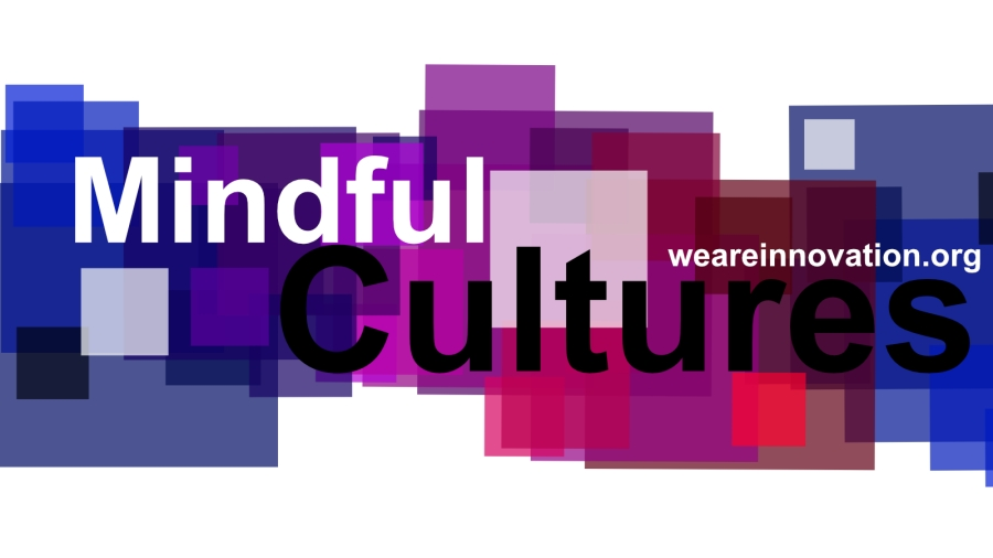 Mindful cultures