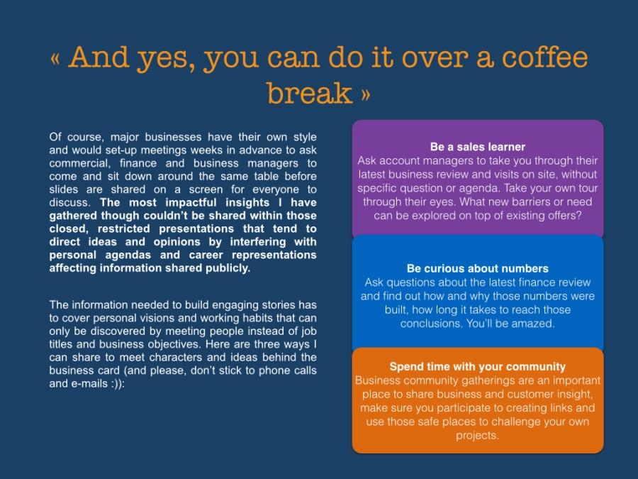 coffee-break-001