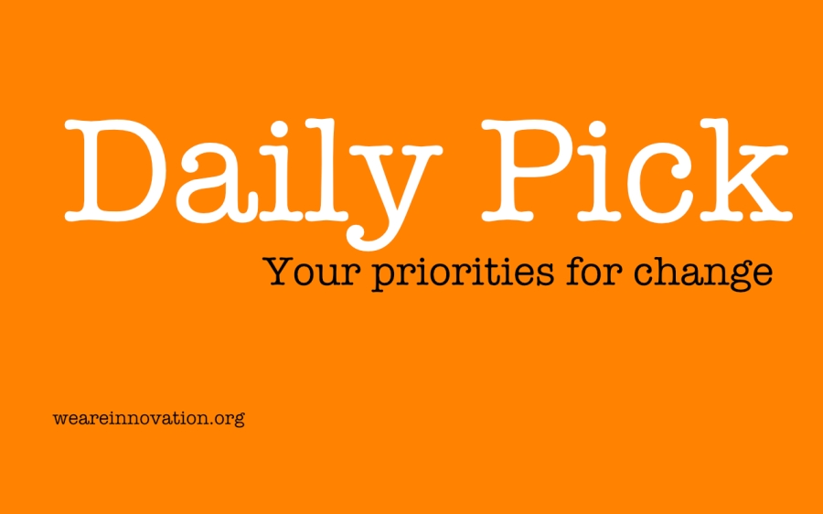 daily-pick