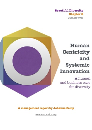 human-centricity-cover