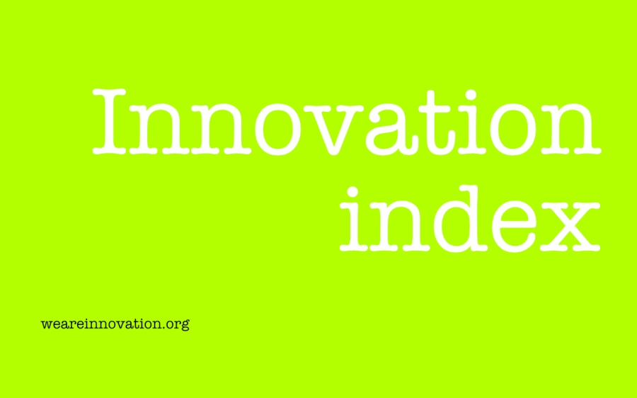 innovation-index