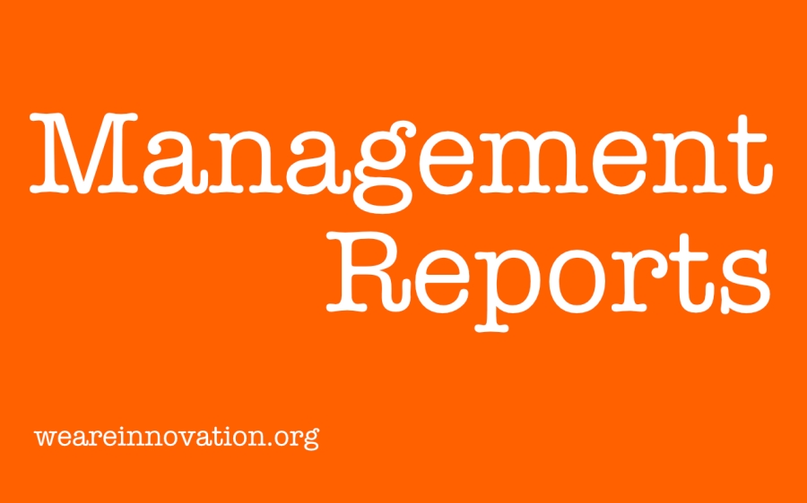 management-reports
