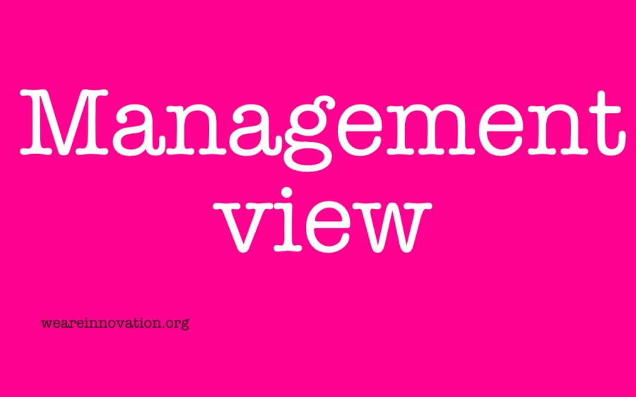 management-view
