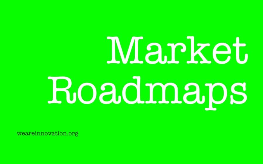 market-roadmaps