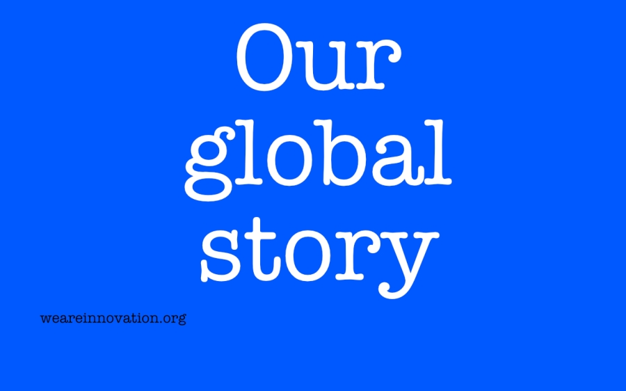 our-global-story