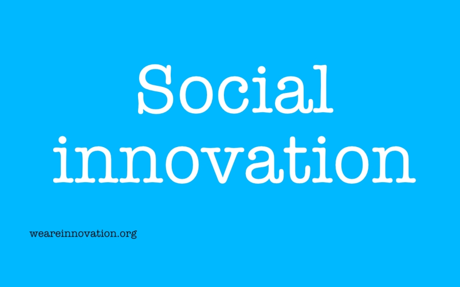 social-innovation-wai